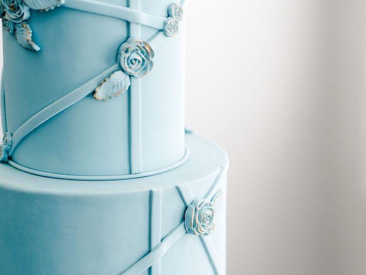 Tmx Cakes 1 51 665933 1567307545 Camarillo, CA wedding cake