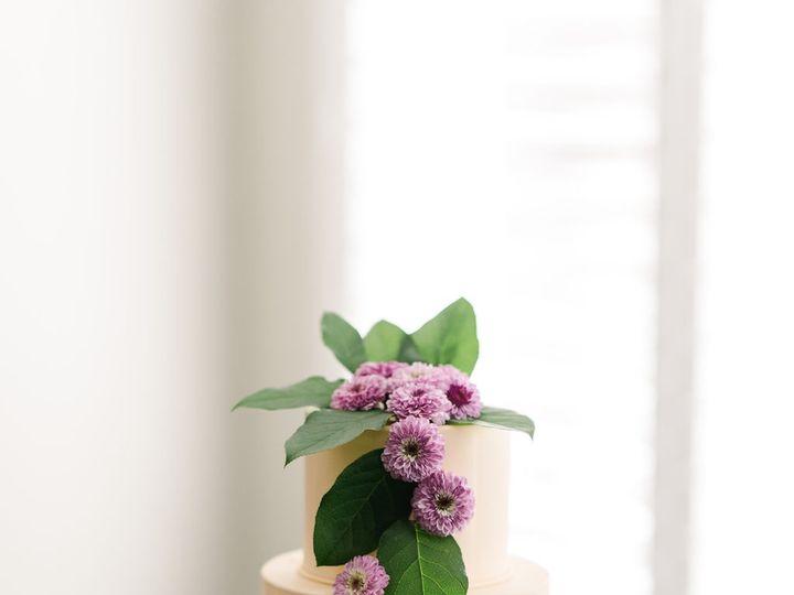 Tmx Cakes 23 51 665933 1567307543 Camarillo, CA wedding cake