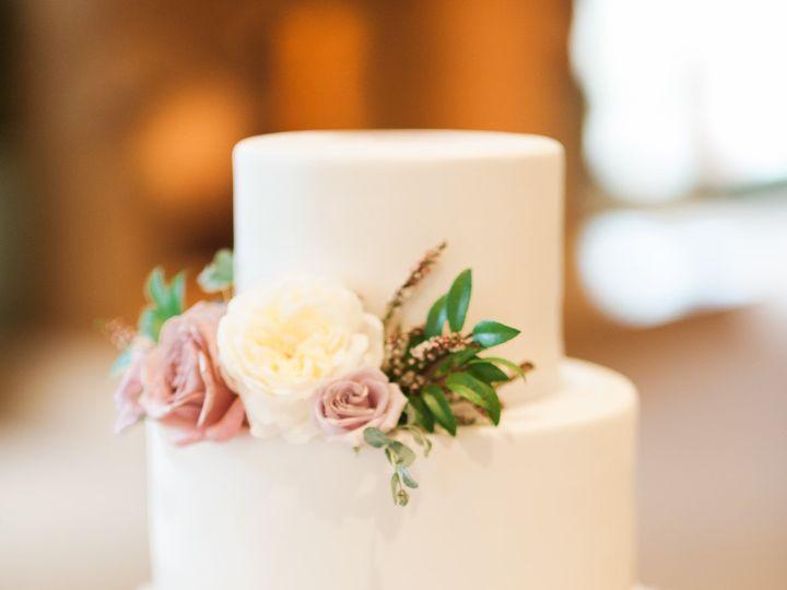 Tmx Crp Jessica Cameron Wed 0752 Web 51 665933 1567307600 Camarillo, CA wedding cake