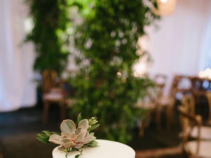 Tmx Danielleandryan Married 684 51 665933 1567307576 Camarillo, CA wedding cake