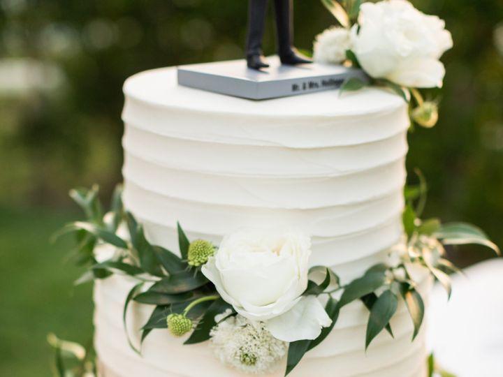 Tmx Hollingerwedding 793 51 665933 1567307525 Camarillo, CA wedding cake