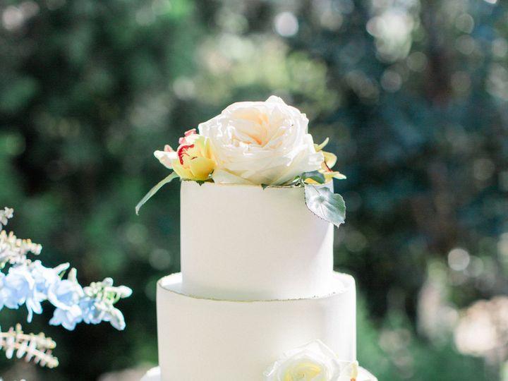 Tmx Img 0152 51 665933 1567307562 Camarillo, CA wedding cake