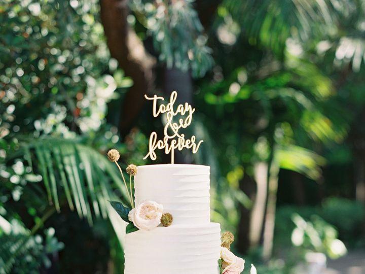 Tmx Jenn Albert Editorial High Res 106 Jen Huang 007313 R1 016 51 665933 1567307581 Camarillo, CA wedding cake