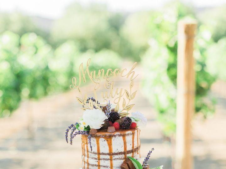 Tmx Luly Manooch Sneak Peek All Images 0020 51 665933 1567307647 Camarillo, CA wedding cake