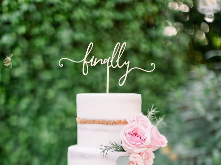 Tmx Maravilla Gardens Wedding Lucas Rossi 110 51 665933 1567307567 Camarillo, CA wedding cake