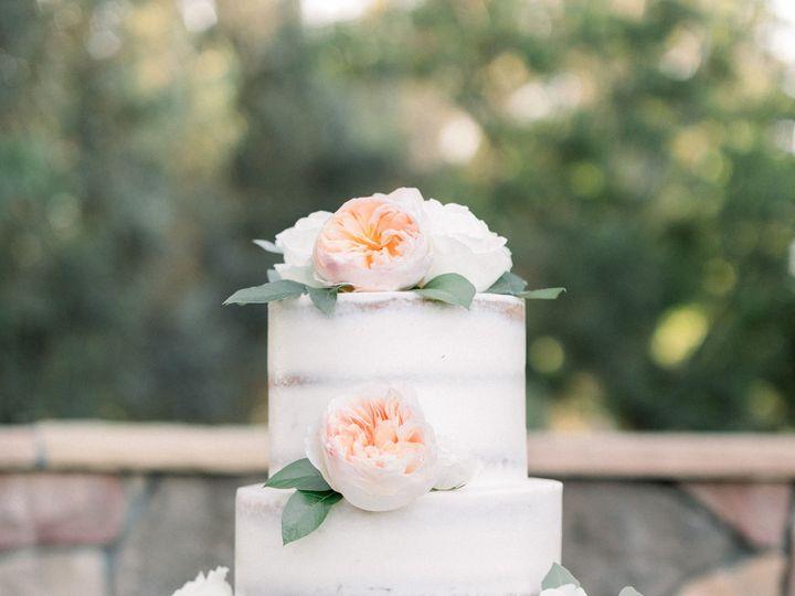 Tmx Walnnut Grove Wedding T T 4768 51 665933 1567307540 Camarillo, CA wedding cake