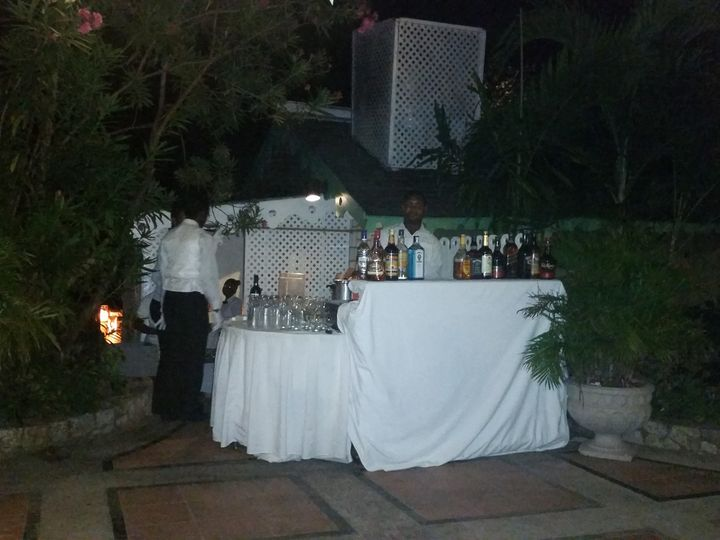Tmx 1432914311220 Weddingmoonsfam2015 303 Cloquet wedding travel