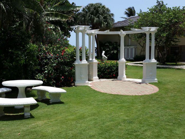 Tmx 1432923855567 Weddingmoonsfam2015 1026 Cloquet wedding travel