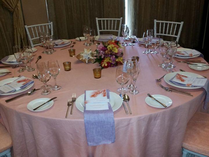 Tmx 1432924146712 Weddingmoonsfam2015 389 Cloquet wedding travel