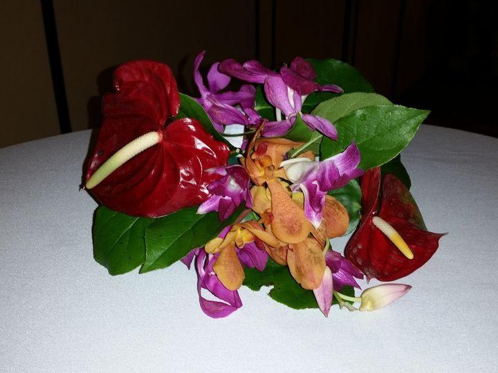 Tmx 1432924215264 Weddingmoonsfam2015 393 Cloquet wedding travel
