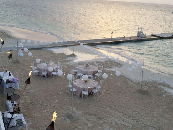 Tmx 1432924355040 Weddingmoonsfam2015 1169 Cloquet wedding travel