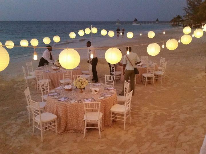 Tmx 1432924389408 Weddingmoonsfam2015 1171 Cloquet wedding travel