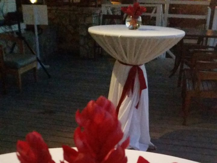 Tmx 1432924460059 Weddingmoonsfam2015 1174 Cloquet wedding travel