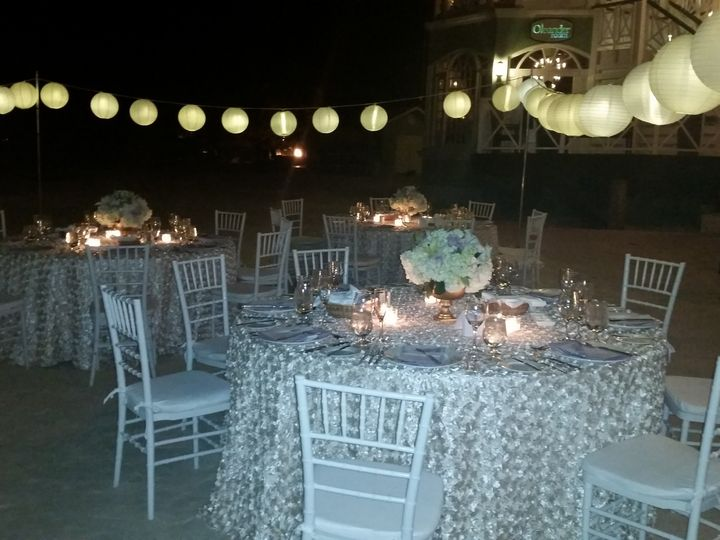 Tmx 1432924493631 Weddingmoonsfam2015 1181 Cloquet wedding travel