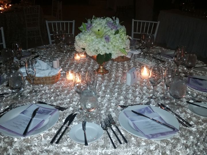 Tmx 1432924529941 Weddingmoonsfam2015 1182 Cloquet wedding travel
