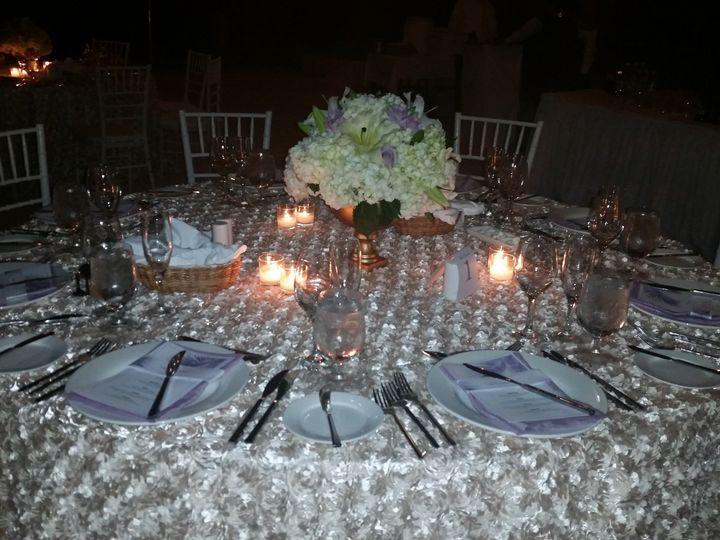Tmx 1432924563133 Weddingmoonsfam2015 1183 Cloquet wedding travel