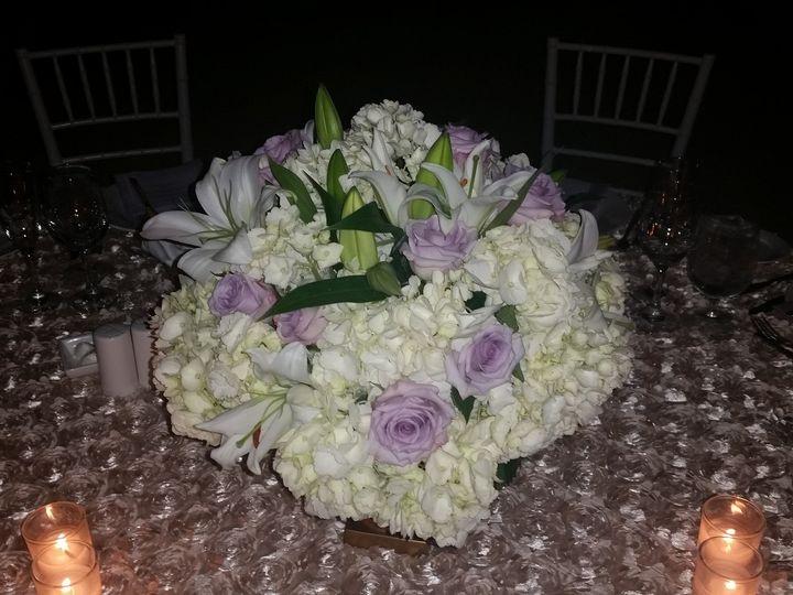 Tmx 1432924597705 Weddingmoonsfam2015 1184 Cloquet wedding travel