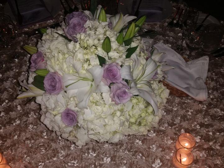Tmx 1432924641147 Weddingmoonsfam2015 1185 Cloquet wedding travel