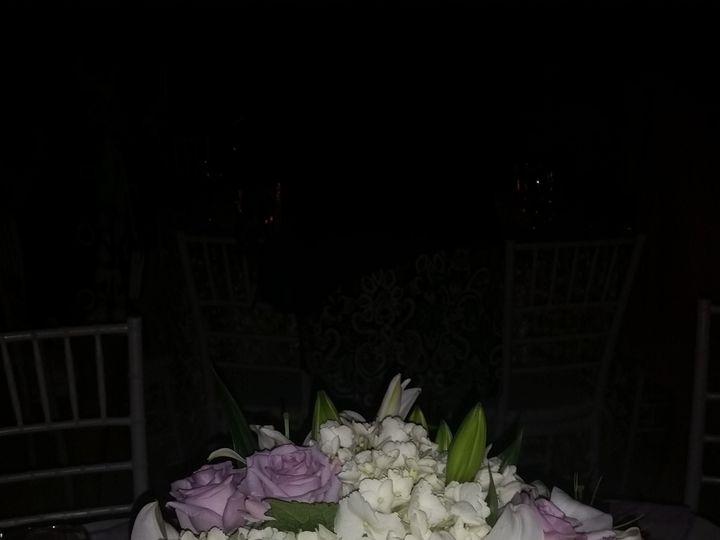 Tmx 1432924676304 Weddingmoonsfam2015 1186 Cloquet wedding travel