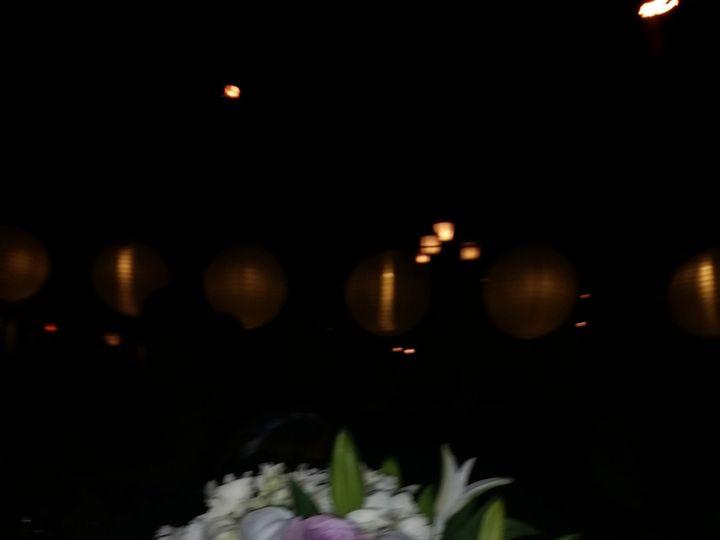 Tmx 1432924735092 Weddingmoonsfam2015 1188 Cloquet wedding travel