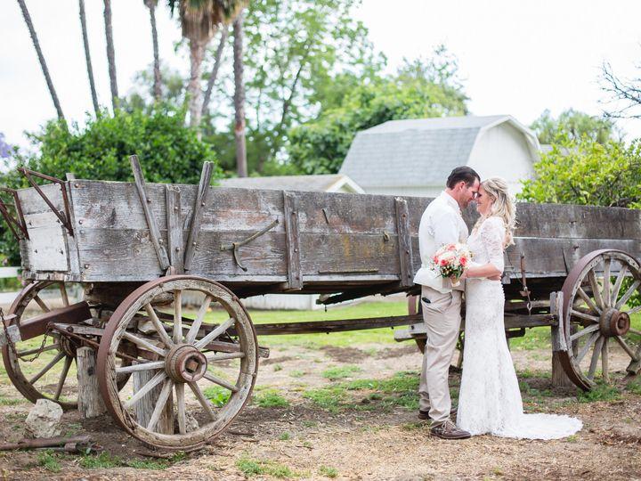 Tmx 1496340320749 Img1758 Orange, California wedding photography