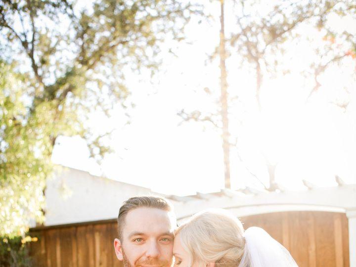 Tmx 1496341746467 Img1840 Orange, California wedding photography