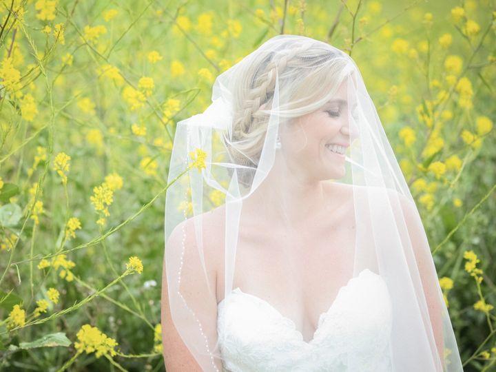 Tmx 1496341822350 Img1854 Orange, California wedding photography