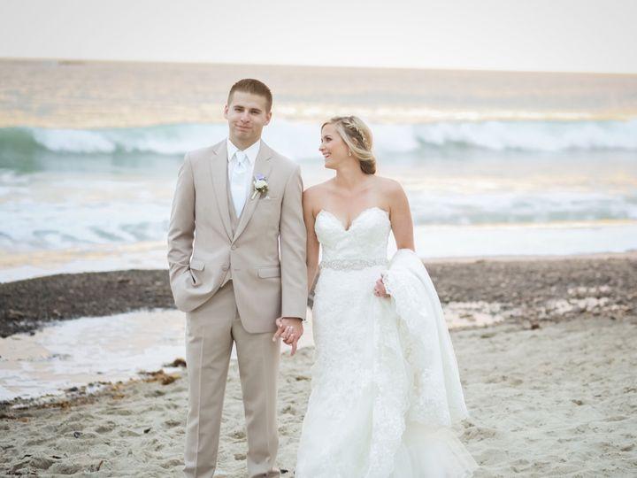 Tmx 1496341854825 Img1856 Orange, California wedding photography