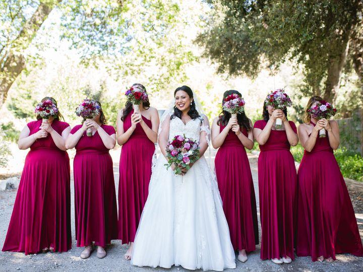 Tmx 1496341895170 Img1864 Orange, California wedding photography