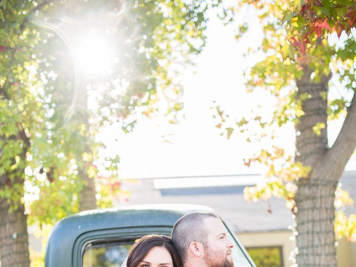 Tmx 1511287877483 9ace93ed 973e 4c63 8ddf 8e64e26c3bf6 Orange, California wedding photography