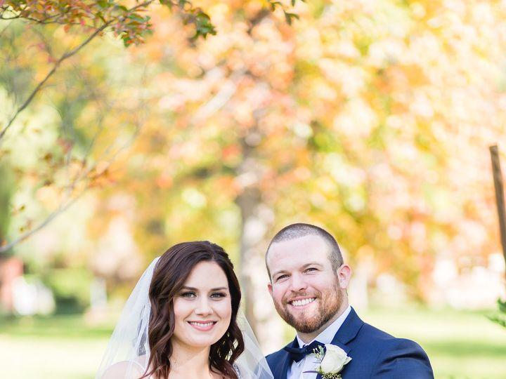 Tmx 1511287877710 D63f2696 B4ef 44a9 9ef1 5beb99a22717 Orange, California wedding photography