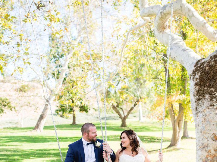 Tmx 1511287917725 9b641d1e Ba37 45cc A3bc 2a9196368496 Orange, California wedding photography