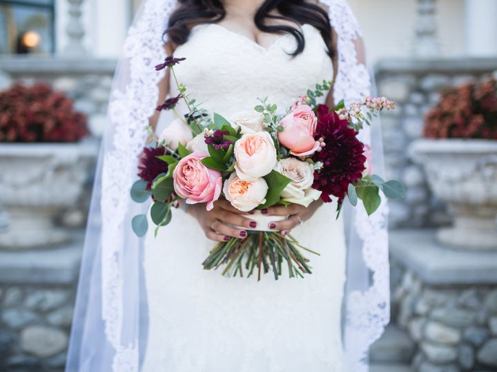 Tmx 1511288567252 B2eea067 C4e2 4531 98b5 35f7c69f4f39 Orange, California wedding photography