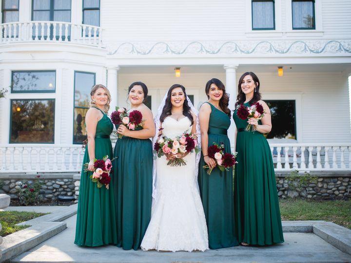 Tmx 1511288567374 C7aa8cce Fd4b 4c0e 8632 98f3901ddb7d Orange, California wedding photography