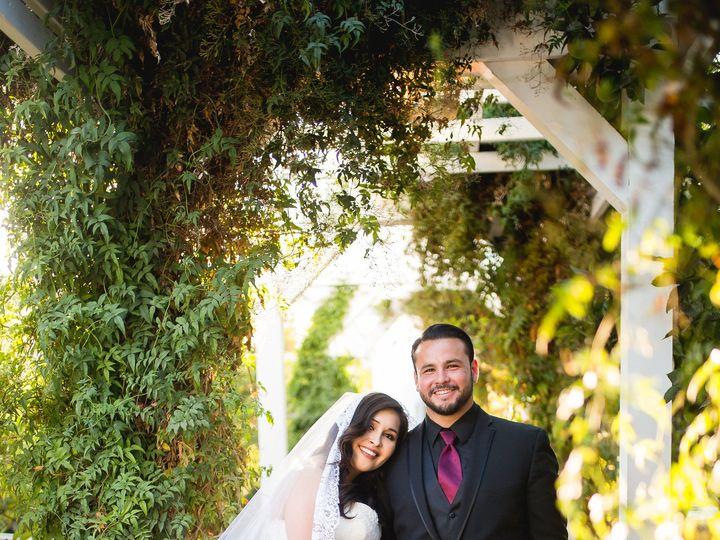 Tmx 1511288602389 E0584260 B826 441b B296 6b5b6566f56f Orange, California wedding photography