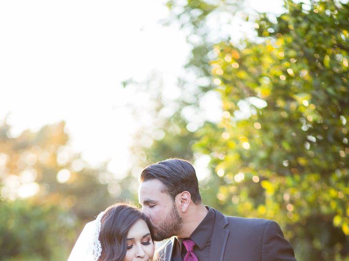 Tmx 1511288627266 0d55b46b C8bb 4eb1 8379 3d5d14e08989 Orange, California wedding photography
