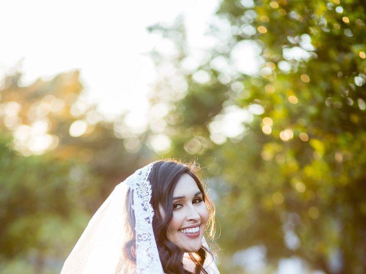 Tmx 1511288649186 4afe86ef E4bb 4c1f 8e52 44366e1a3667 Orange, California wedding photography