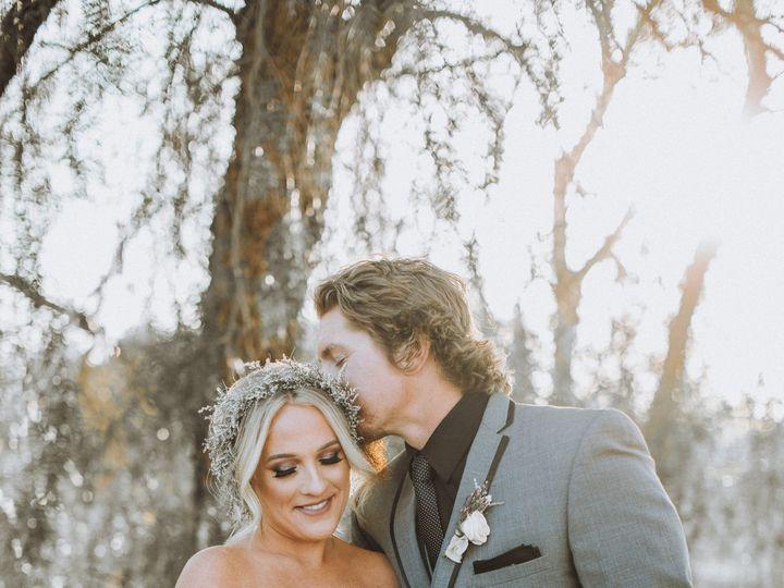 Tmx 1523499853 1ea6b27505de2220 1523499851 8e8642a2be056c3e 1523499848944 1 IMG 7867 Orange, California wedding photography
