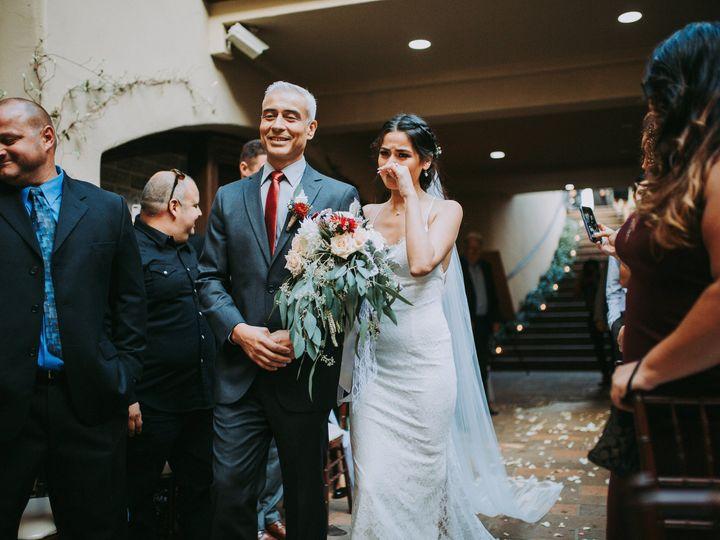 Tmx 1523500421 9bf609bb0e991a8b 1523500419 B9feb2c758159ef1 1523500416776 1 047A4916 Orange, California wedding photography