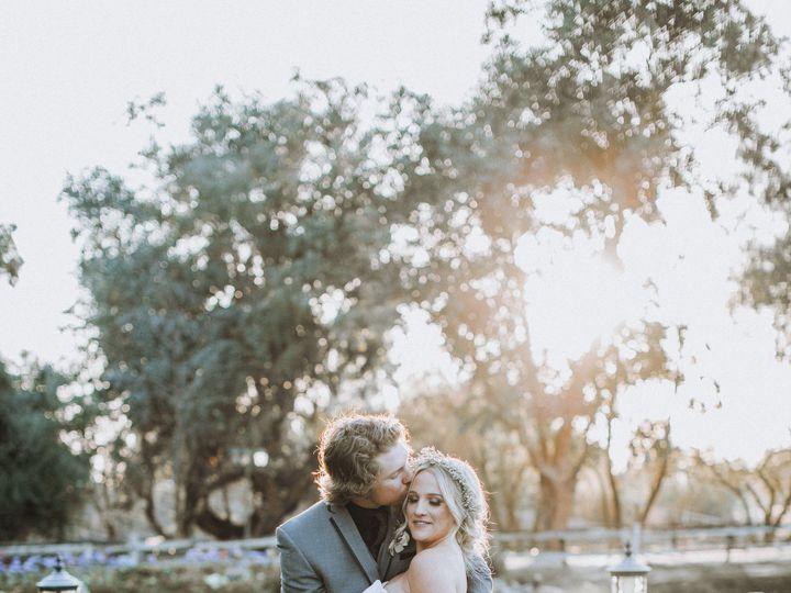 Tmx 1523500486 2c02d33472b13298 1523500483 E24030cd3fe43747 1523500462595 13 IMG 7985 Orange, California wedding photography