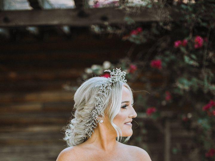 Tmx 1523500486 F6bb424ee5f22cbc 1523500482 B30494be602c3f1e 1523500462590 8 IMG 7400 Orange, California wedding photography