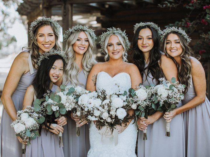 Tmx 1523500487 8595ba4242731477 1523500482 Abf4a6c0531c8a39 1523500462591 9 IMG 7520 Orange, California wedding photography