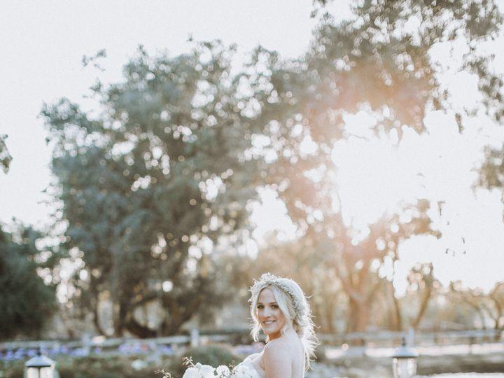 Tmx 1523500487 Ef42a48dbd608648 1523500483 769bf2d3da08a556 1523500462594 12 IMG 7981 Orange, California wedding photography