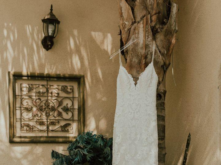 Tmx Wedding Brianda Ryan 05112019 1093 Of 1146 51 975933 157552288928997 Orange, California wedding photography