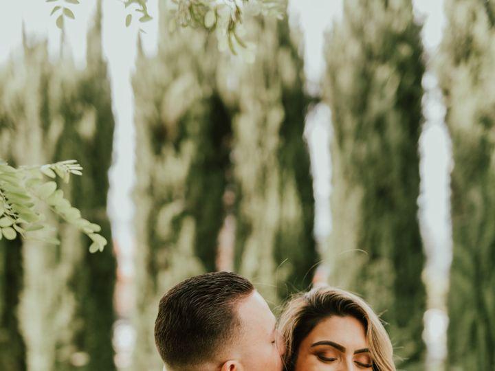 Tmx Wedding Brianda Ryan 05112019 194 Of 1146 51 975933 157552281545400 Orange, California wedding photography