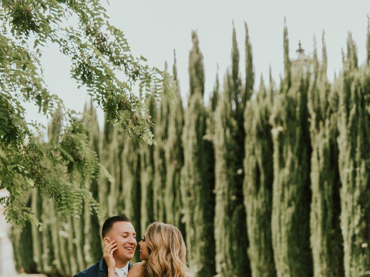 Tmx Wedding Brianda Ryan 05112019 198 Of 1146 51 975933 157552281577733 Orange, California wedding photography