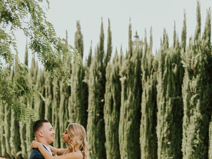 Tmx Wedding Brianda Ryan 05112019 203 Of 1146 51 975933 157552281520679 Orange, California wedding photography