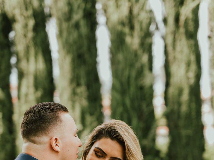 Tmx Wedding Brianda Ryan 05112019 211 Of 1146 51 975933 157552281494310 Orange, California wedding photography