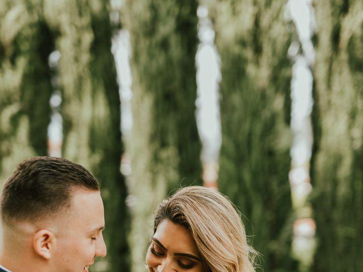 Tmx Wedding Brianda Ryan 05112019 213 Of 1146 51 975933 157552282067188 Orange, California wedding photography