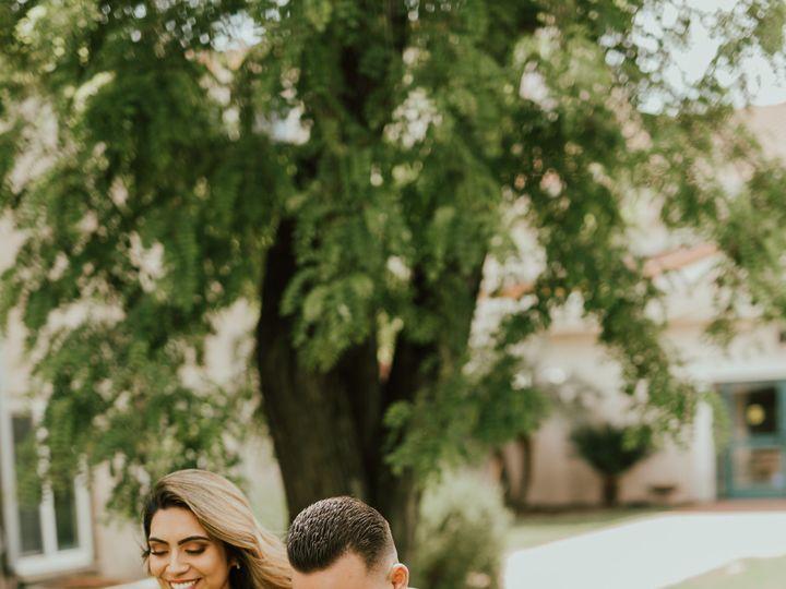 Tmx Wedding Brianda Ryan 05112019 217 Of 1146 51 975933 157552282263226 Orange, California wedding photography